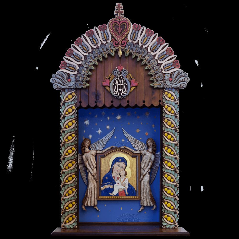 2017-06-11-slovak-church-17_1000x1000