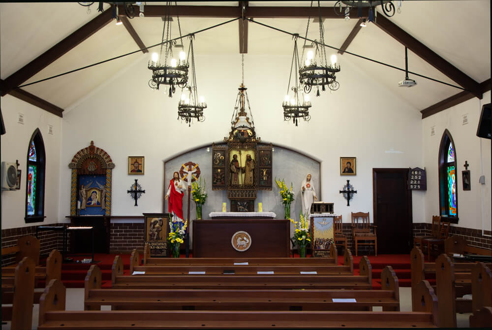 2017-06-11-slovak-church-74_1000x670