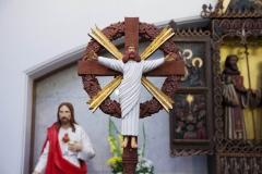 2017-06-11-slovak-church-199_1000x667